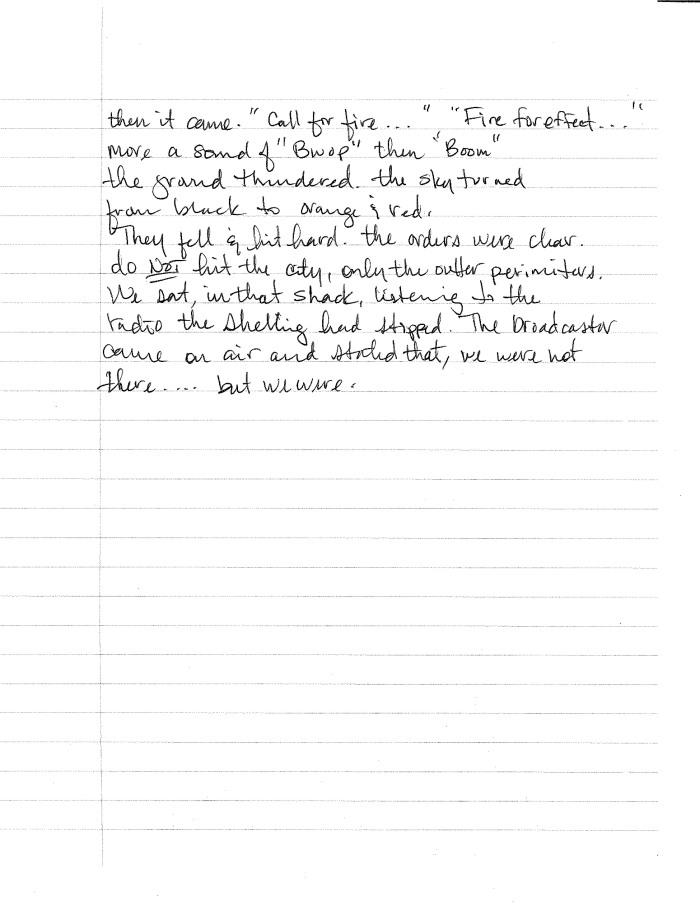 oyetzirahwriting1-2